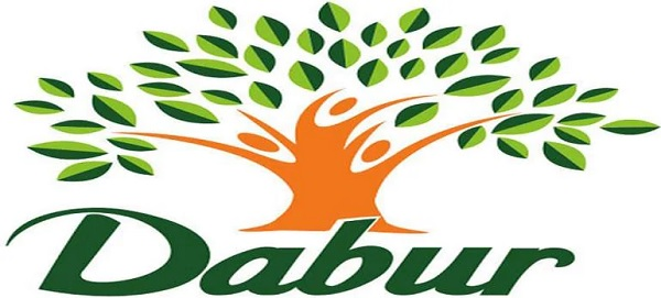 Dabur launches 'Dabur Himalayan Organic Apple Cider Vinegar'